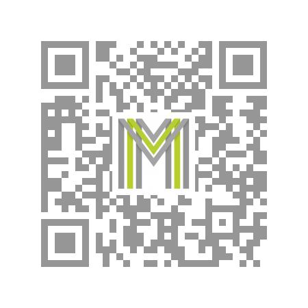 CAFE-WIEN-RESTAURANT_Speisekarte_QrCode